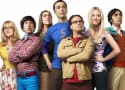 "The Big Bang Theory to End in 2019, Go Out in ""Epic"" Style"