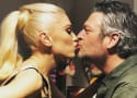 Gwen Stefani and Blake Shelton: Secretly Married ... Six Months Ago???