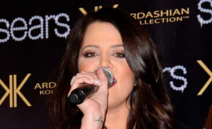 Khloe Kardashian and Mario Lopez Confirmed as X Factor Hosts