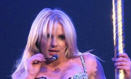 Britney Spears Calls Out Ridiculous Gossip Articles