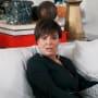 Kris jenner is worried about her eldest 02