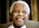 Nelson Mandela Dies; South African Leader, Global Icon Was 95