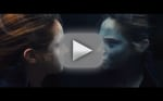 Divergent Movie Trailer