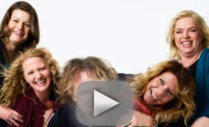 Sister Wives Season 7 Episode 7 Recap: Can Meri Make Amends?