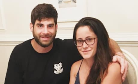 David Eason's Sister SLAMS Jenelle Evans: She's a Slut! She's Had a Ton of Abortions!