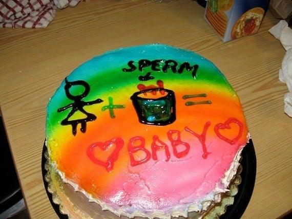 Birthday cake recipes | BBC Good Food