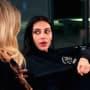 Kim Kardashian Talks Robbery