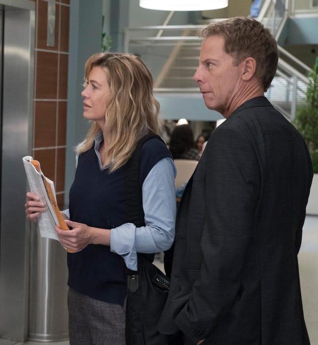 Season 15 scene