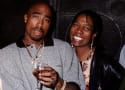 Afeni Shakur Dies; Mother of Rapper Tupac Was 69