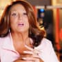 Abby lee miller on the dance moms season 8 trailer
