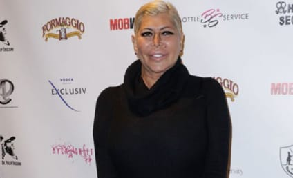 Big Ang Funeral Details: Who Was Banned? Who Broke Down?