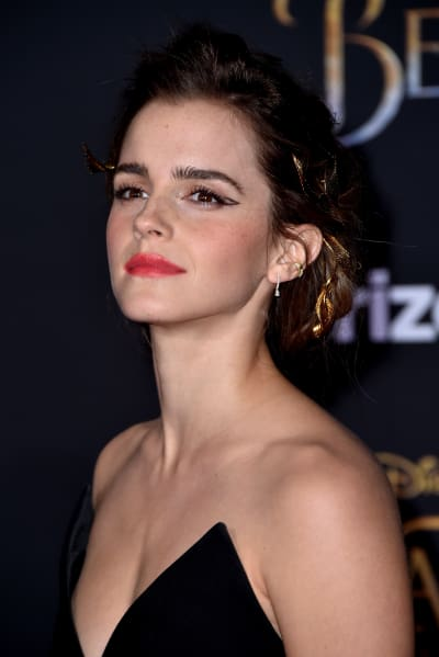 Emma Watson 4 Eva