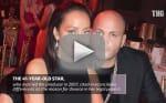 Mel B Files to Divorce Stephen Belafonte