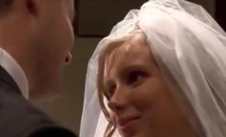 Josh and Anna Duggar Wedding: 19 Kids & Counting
