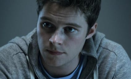 Jack Reynor to Anchor New Transformers Franchise