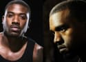 Ray J to Kanye: The Kardashian Music Men, Ranked!