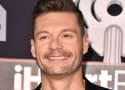 Suzie Hardy: Ryan Seacrest Grabbed Me By the Genitals ... and Worse!