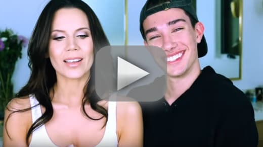 James charles loses 2 million subscribers after tati callout