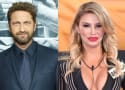 Brandi Glanville Drags the Living Heck Out of Gerard Butler