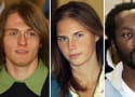Rudy Guede: Amanda Knox is a Murderer! This is a Racist Conspiracy!