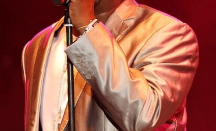 Bobby Brown, Pat Houston Named Co-Guardians of Bobbi Kristina Brown