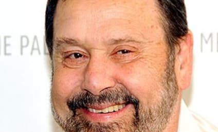 Frank Bank Dies; Leave it to Beaver Star Was 71