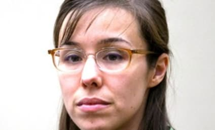 Jodi Arias Movie to Premiere on Lifetime Next Month