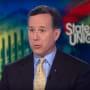 Rick santorum state of the union on cnn