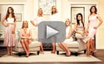 The Real Housewives of Orange County Season 12: First Explosive Look!