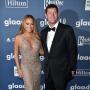 Mariah Carey Blames Scientology (?!?) for James Packer Split