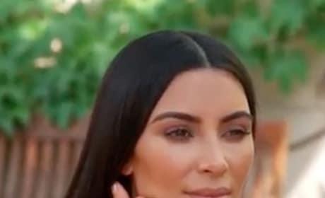 Kim Kardashian: Planned Parenthood is Awesome, People!