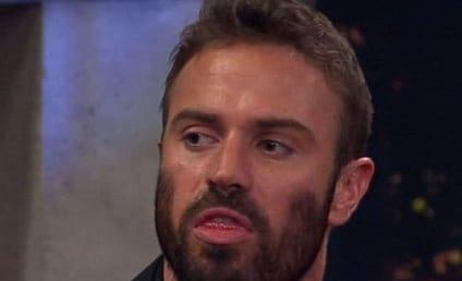 Chad Johnson Apologizes to Sarah Herron, Hates On Nick Viall