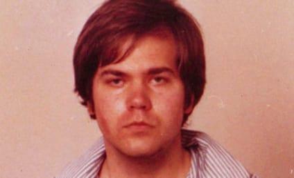 John Hinckley Jr: Ronald Reagan Shooter RELEASED From Psychiatric Hospital!