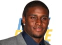 Mayra Veronica and Reggie Bush: It's Serious!