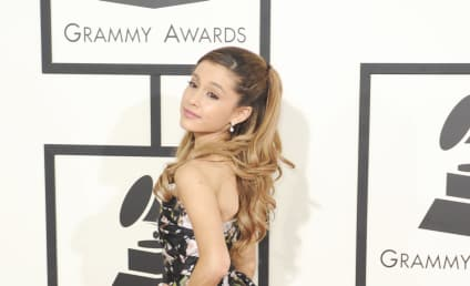 Grammy Awards Fashion: Hits, Misses... and Paris Hilton?