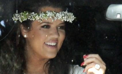 Khloe Kardashian: I Love Lamar and That Will Never Change