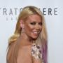 Tara Reid Scares the Ish Out of Fans with Battered Instagram Pic