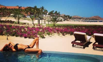 Naya Rivera Remains Under Glee Contract; Season 6 Status Unclear