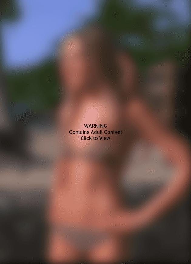 Amanda Bynes Bikini Gallery 53