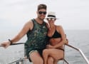 Kristen Cavallari on Jay Cutler Haters: Stop Fat-Shaming My Husband!