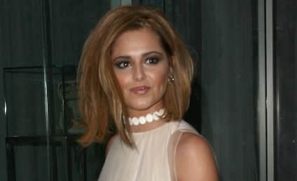 Paula Abul and Cheryl Cole Likely to Round Out X-Factor Judging Table
