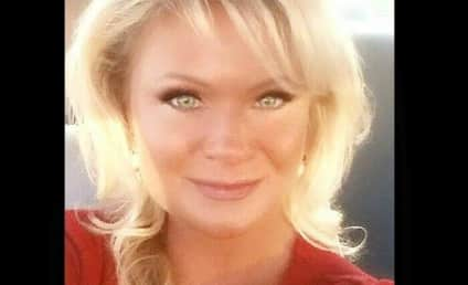 Christy Sheats: Why Did Texas Mom Kill Her Two Daughters?