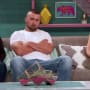Miranda, Leah and Corey