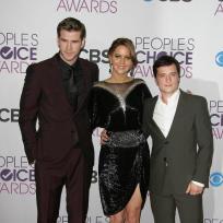 2013 People's Choice Awards
