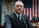 Kevin Spacey: Fired by Netflix!