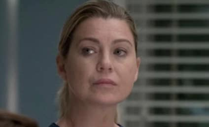 Ellen Pompeo Lashes Out: How DARE You Blame Me for Grey's Anatomy Firings!