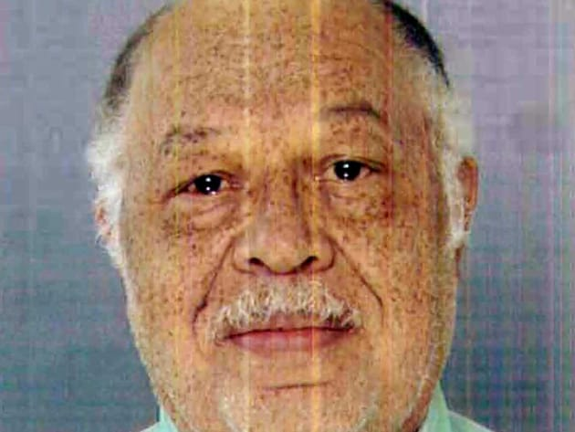 """the kermit gosnell case house of horrors essay Gosnell was an abortion doctor in philadelphia known for extreme abortion practices at his clinic, which he called the women's medical society and the fbi dubbed """"the house of horrors"""" to medical professionals, gosnell was known as the doctor who performed 18 highly publicized abortions at his clinic in 1972 using a method that involved."""