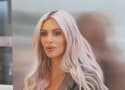 KUWTK Recap: Kim Kardashian Brings Her Surrogate to Meet Her Family