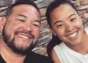 Hannah Gosselin Deletes Instagram; What Might It Mean?