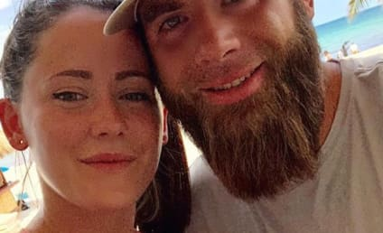 David Eason's Mom Slams Barbara Evans: He Doesn't Beat Jenelle! Shut Yer Yap! [Exclusive]
